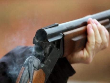 Во Льгове предприниматель застрелил из ружья мужчину