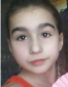 Как была убита 9 летняя юля из перми